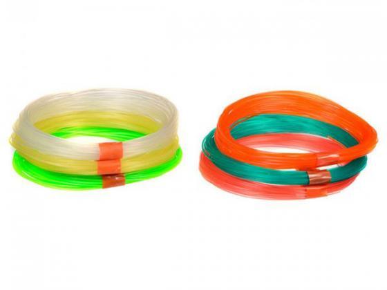 Фото - Набор пластика XYZ для 3D-Pen RFPLDXTW00H noulei ball screw end supports cnc xyz fk20 ff20 with nut deep groove ball bearing inside