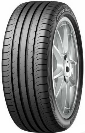 Шина Dunlop SP Sport Maxx 050 235/45 R18 94Y dunlop winter maxx wm01 205 70 r15 t
