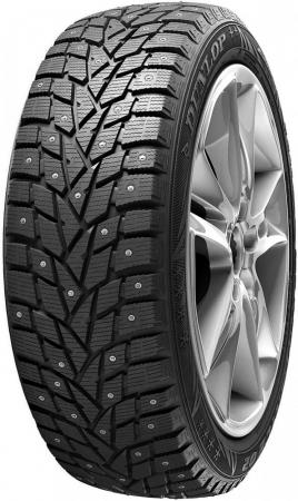 Шина Dunlop SP Winter ICE02 245/50 R18 104T XL dunlop sp winter ice 01 195 65 r15 95t