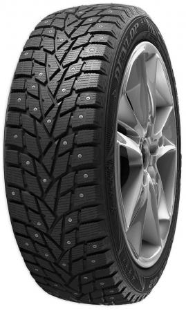 Шина Dunlop SP Winter ICE02 225/40 R18 92T XL dunlop winter maxx wm01 205 65 r15 t