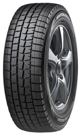 Шина Dunlop Winter Maxx WM01 225/45 R18 95T шина dunlop winter maxx wm01 195 55 r15 85t