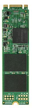Твердотельный накопитель SSD M.2 1Tb Transcend MTS800 Read 560Mb/s Write 460mb/s SATAIII TS1TMTS800 твердотельный накопитель ssd m 2 64gb transcend mts600 read 560mb s write 310mb s sataiii ts64gmts600