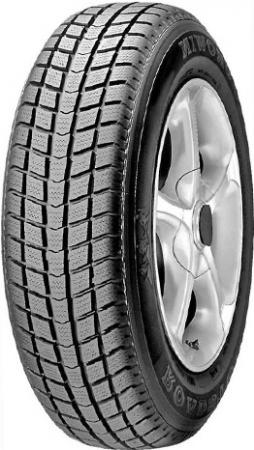 цена на Шина Roadstone EURO-WIN 550 185 /55 R15 82H