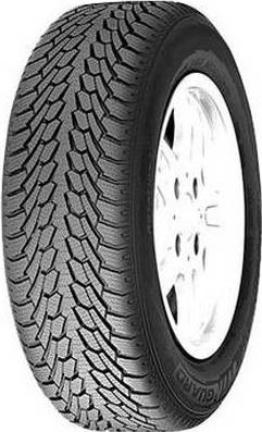 Шина Roadstone WINGUARD 205/70 R15 104/102R dunlop winter maxx wm01 205 65 r15 t