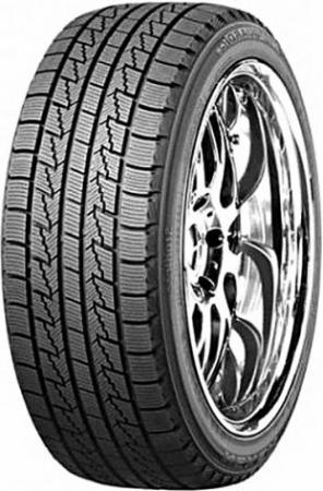 Шина Roadstone WINGUARD ICE 195/55 R15 85Q