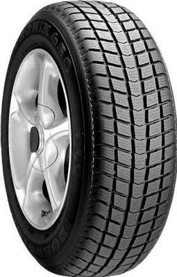 Шина Roadstone EURO-WIN 600 195/60 R16C 99/97T шины кама euro 228 205 75 r15 97t