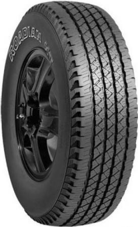где купить Шина Roadstone ROADIAN HT LTV 235/85 R16 120/116Q по лучшей цене
