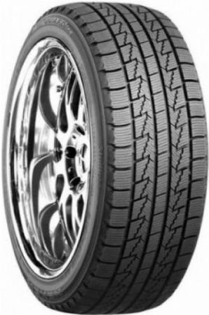 Шина Roadstone WINGUARD ICE 205/60 R16 92Q шины toyo observe gsi 5 205 60 r16 92q