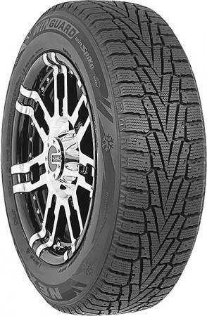 Шина Roadstone WINGUARD winSpike SUV LT 265/75 R16 123/120Q kyper 265 70 r16 в сп б