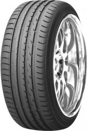 Шина Roadstone N8000 245/40 R18 97Y XL шина goodyear ultragrip ice arctic 245 45 r17 99t xl
