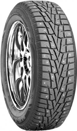 Шина Roadstone WINGUARD winSpike SUV 255/55 R18 109T kate moss by mario testino