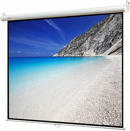Экран настенный Digis Electra DSOB-4302 135x180см MW