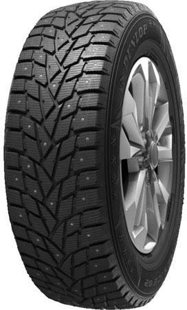 Шина Dunlop GrandTrek ICE02 275/40 R20 106T XL 275/40 R20 106T цена