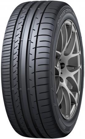 Шина Dunlop SP Sport Maxx 050+ 255/45 R18 103Y XL зимняя шина dunlop sp winter ice 02 205 55r16 94t