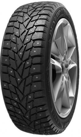 Шина Dunlop SP Winter ICE02 155/70 R13 75T шина tigar winter 1 155 65 r14 75t