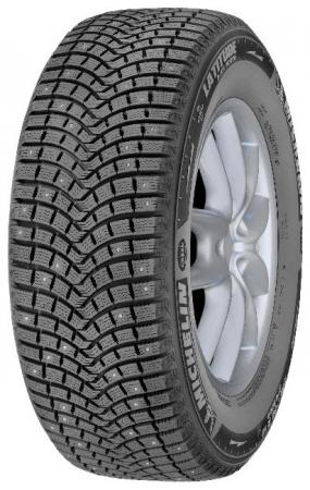 цена на Шина Michelin Latitude X-Ice North LXIN2+ 265/65 R17 116T