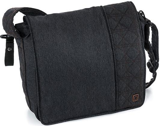Сумка Moon Messenger Bag (style/wood/000) moon flac jeans
