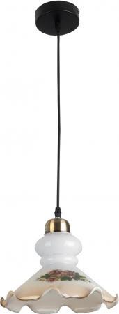 Подвесной светильник Toplight Cassandra TL4320D-01AB