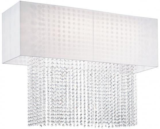 Потолочный светильник Ideal Lux Phoenix PL5 Bianco цены