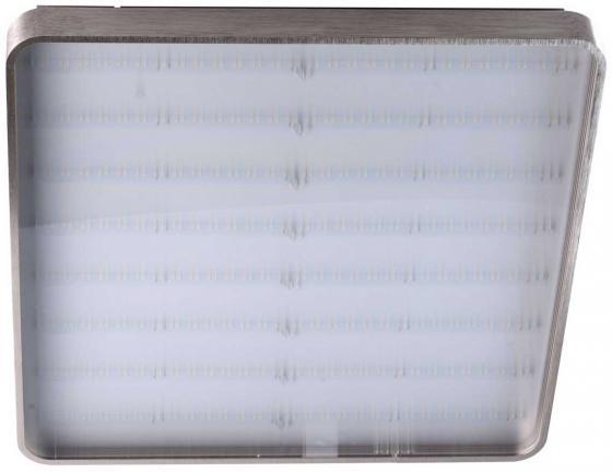 Потолочный светодиодный светильник MW-Light Граффити 678011801 mw light накладной светильник граффити
