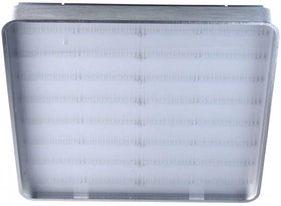 Потолочный светодиодный светильник MW-Light Граффити 678011901 mw light накладной светильник граффити