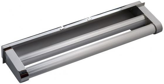 Настенный светильник MW-Light Аква 509023702 настенный светильник mw light барут 499022701