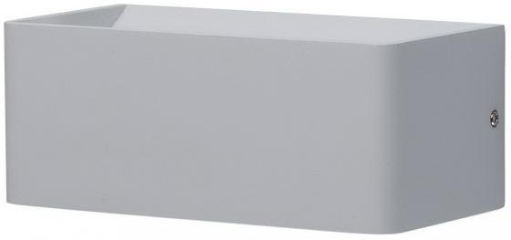 Настенный светодиодный светильник MW-Light Котбус 4 492023201