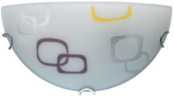 Купить Настенный светильник MW-Light Васто 368021301