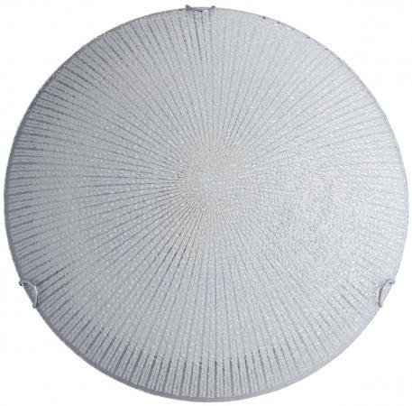 Настенный светодиодный светильник MW-Light Премьера 374015901