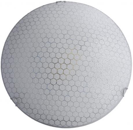 Настенный светодиодный светильник MW-Light Премьера 374016001 настенный светильник mw light барут 499022701