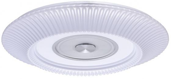 Потолочный светодиодный светильник MW-Light Норден 660012001 подвесной светильник mw light норден 660012601