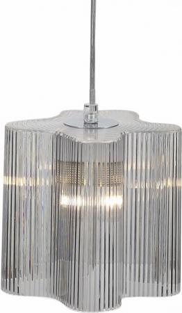 Подвесной светильник ST Luce Aria SLE116.103.01 накладной светильник st luce aria sle116 102 07