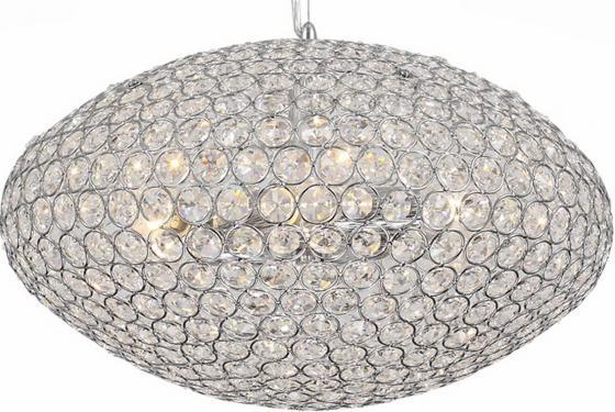 Подвесной светильник ST Luce Calata SL753.103.06