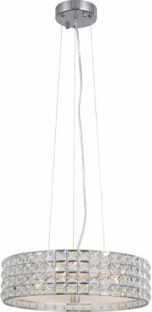 Подвесной светильник ST Luce Piatto SL752.103.06