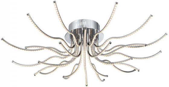 Светодиодный светильник ST Luce Exclu SL905.102.24 подвесной светодиодный светильник st luce exclu sl904 103 16