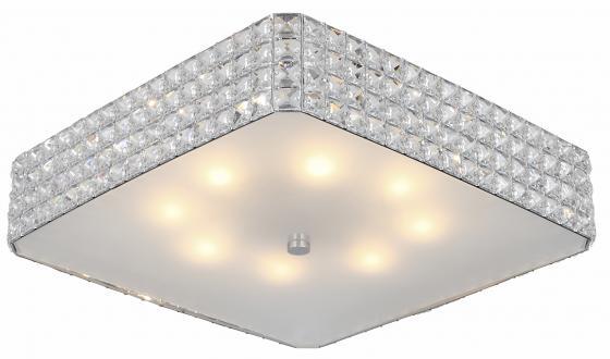 Потолочный светильник ST Luce Grande SL751.102.08