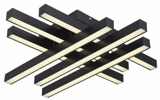 Потолочный светодиодный светильник ST Luce Samento SL933.402.06 потолочный светодиодный светильник st luce samento sl933 502 06