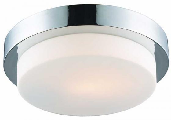 Потолочный светильник ST Luce Bagno SL498.502.01
