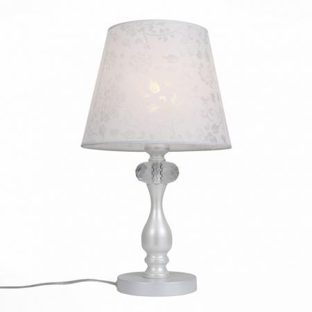 Настольная лампа ST Luce Jeta SL164.504.01 бра st luce jeta sl164 501 02