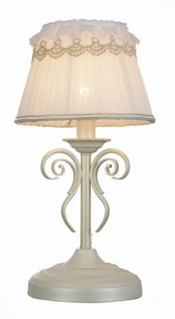 Купить Настольная лампа ST Luce Malia SL158.504.01