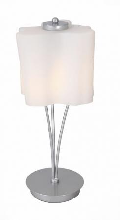 все цены на Настольная лампа ST Luce Onde SL116.504.01 онлайн