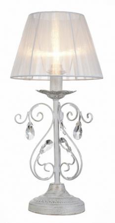 Настольная лампа ST Luce Sonata SL157.504.01 настольная лампа декоративная st luce sonata sl157 504 01