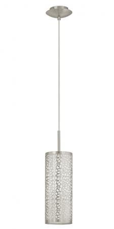 Подвесной светильник Eglo Almera 1 90073
