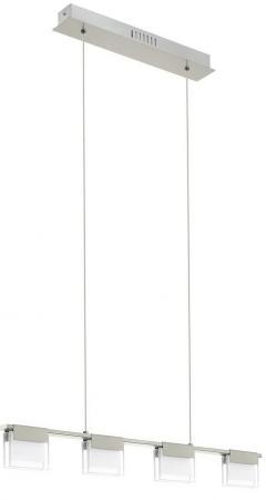 Подвесной светильник Eglo Clap 1 93731