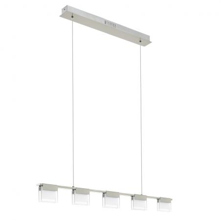 Подвесной светильник Eglo Clap 1 93732