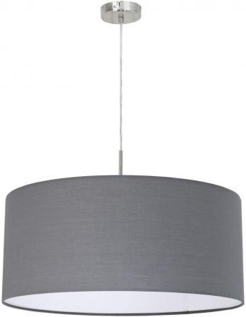Купить Подвесной светильник Eglo Pasteri 31577