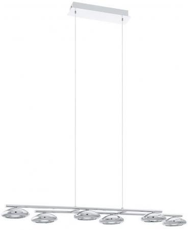 Подвесной светильник Eglo Tarugo 93655