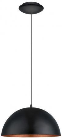Подвесной светильник Eglo Gaetano 1 94937