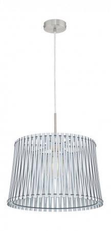 Подвесной светильник Eglo Sendero 96185 подвесной светильник eglo sendero 96185