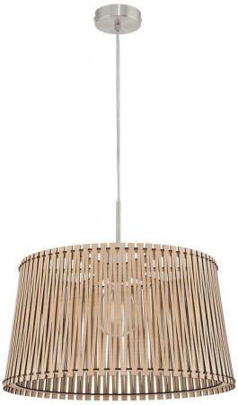 Купить Подвесной светильник Eglo Sendero 96193